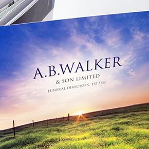 ab-walker