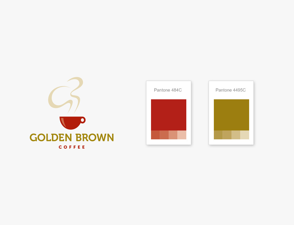 goldenbrown-coffee-logo