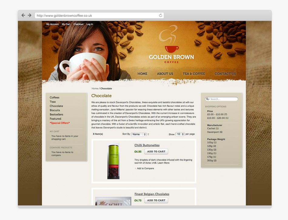 goldenbrown-coffee-website-01