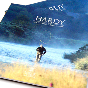 hardy-catalogue-feature-image