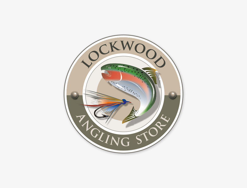 lockwood-angling-supplies-Logo-2