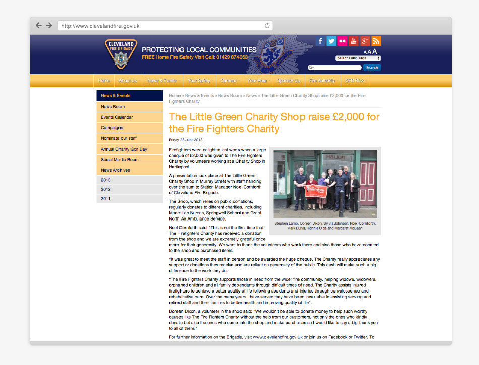 cleveland-fire-brigade-website-02