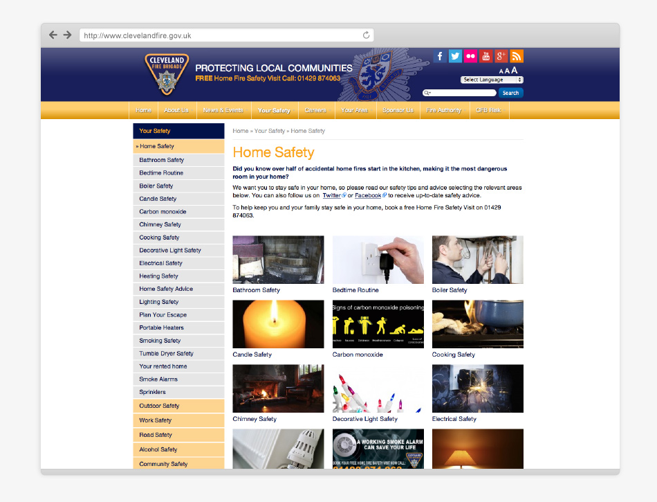 cleveland-fire-brigade-website-03