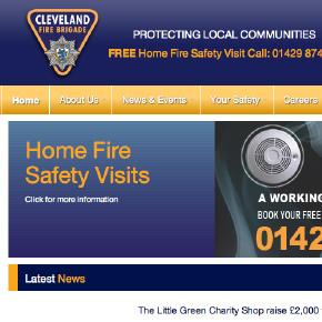 cleveland-fire-brigade-website-feature