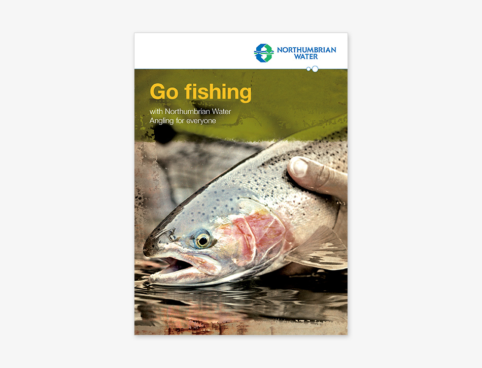 northumbrian-water-fishing-guide-01