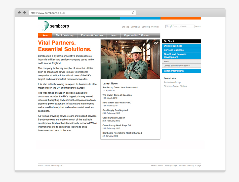 sembcorp-website-01