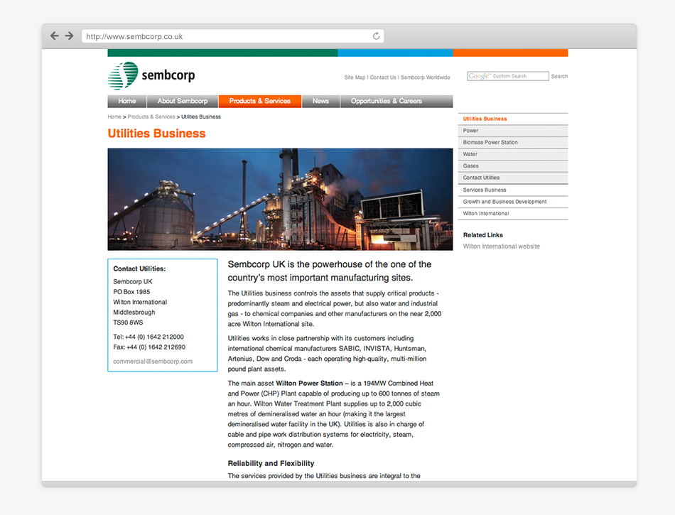 sembcorp-website-02