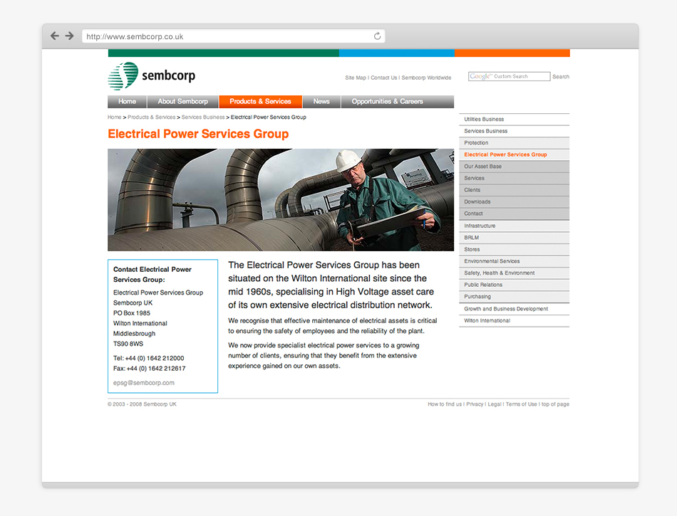 sembcorp-website-03