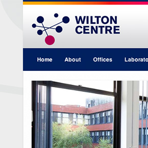 wilton-centre-website-feature
