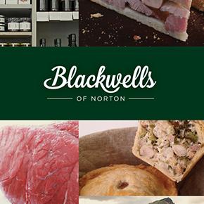 blackwells-feature-image