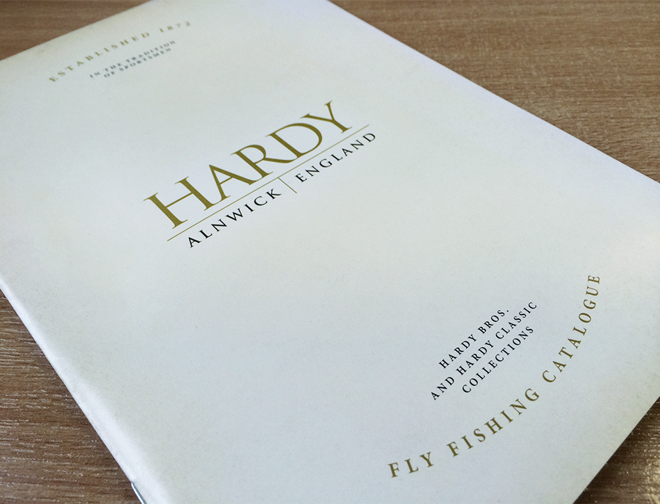 hardy-bros-cover