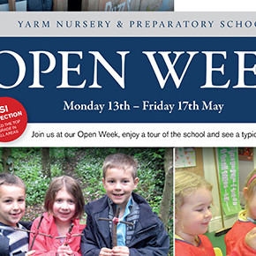 yarm-school-ads-feature-image