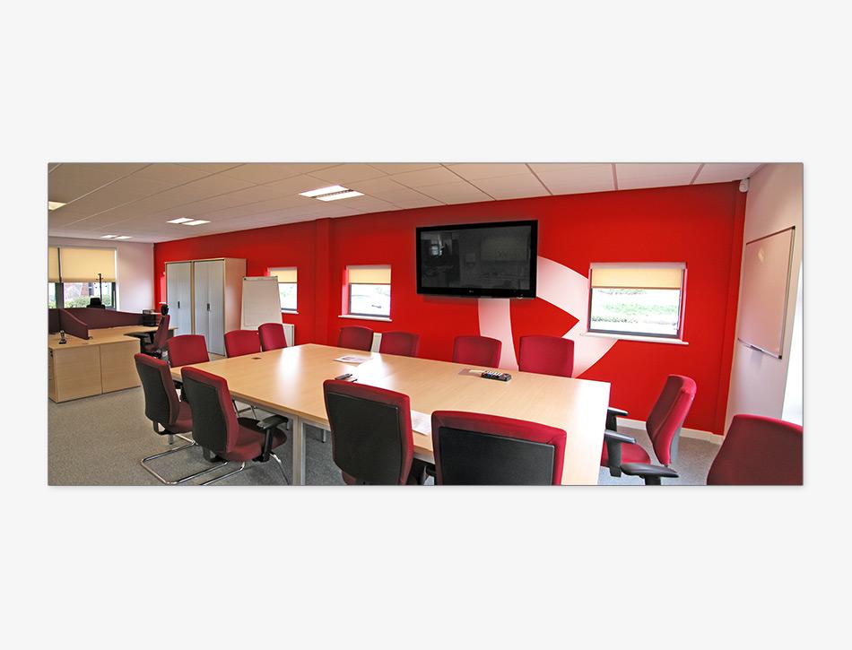 hertel-office-2