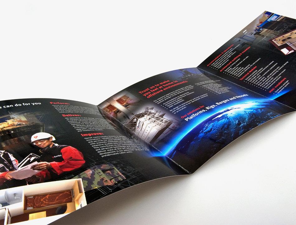 hertel-offshore-brochure-2