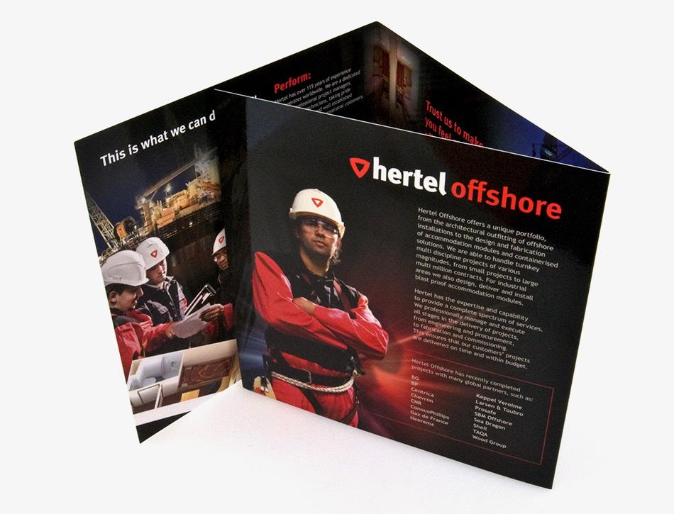 hertel-offshore-brochure-3