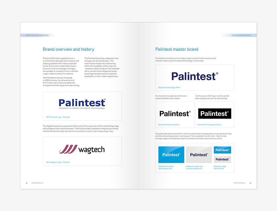 palintest-corporate-manual-5