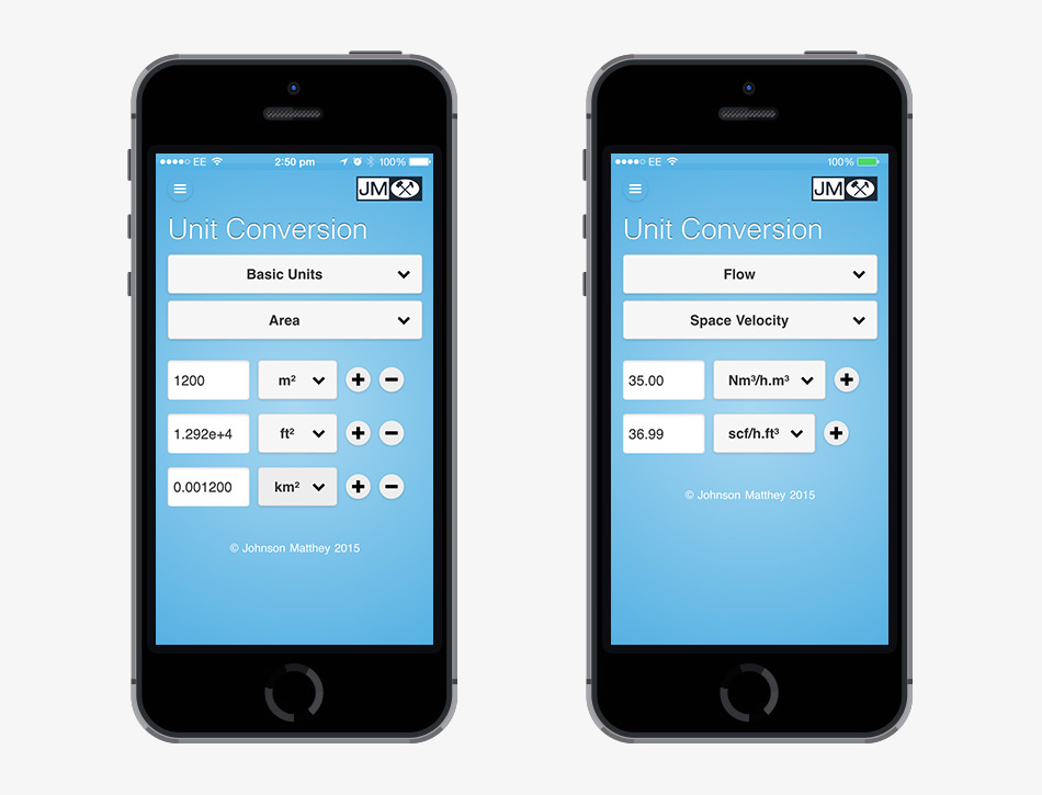 acejm-app-3