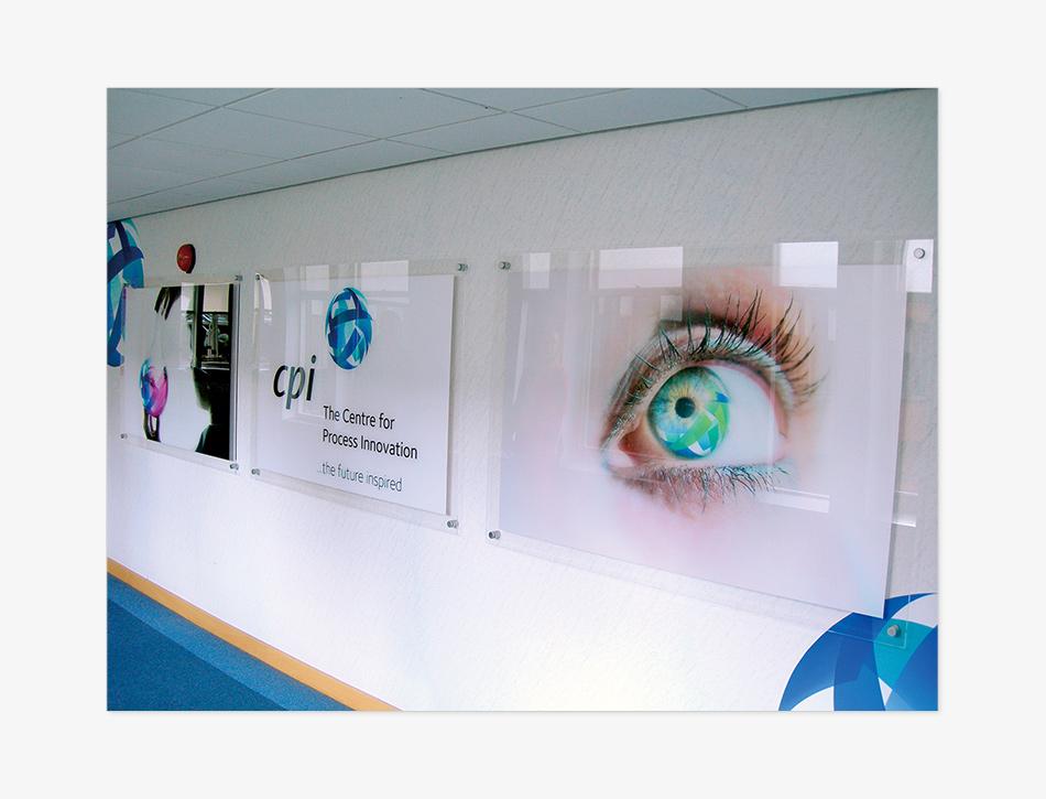 cpi-wall-signage-1
