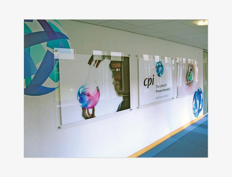 cpi-wall-signage-3