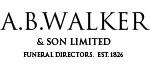 abwalker-logo