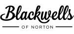 blackwells-logo
