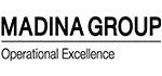 madina-group