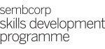 ssdp-logo