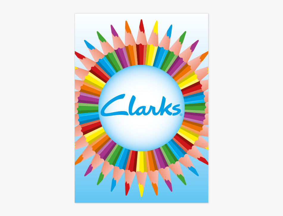 clinks-backtoschool-04