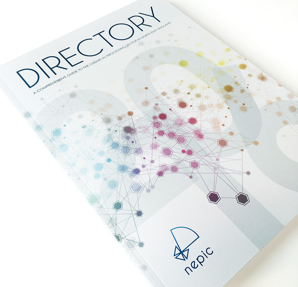 nepic-directory-2016-cover